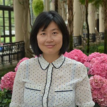 Yuanyuan.jpg